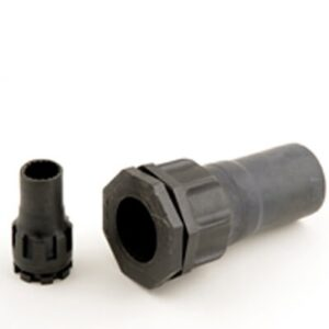 PCG Cable Glands