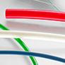 Medical Tubing image