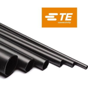 SCL Encapsulating Heat Shrink Tubing