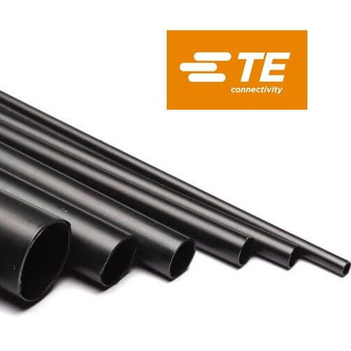 SCL Encapsulating Heat Shrink Tubing