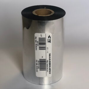 Printer Ribbons for identification products