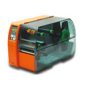 T3212 Thermal Transfer Printer