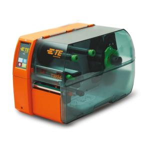 T3224 Thermal Transfer Printer