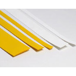 PL-CON-ZH Continuous Identification Sleeving