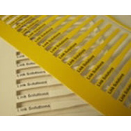 PL-MTX MultiTex Identification Markers