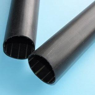 PLM100A Medium Wall Heat Shrink Tubing