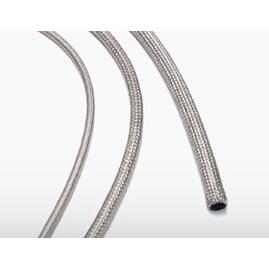 PPS-METAL Expandable Metal Screening braid