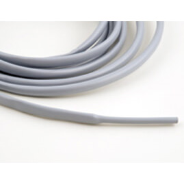 PSR200 Silicone Heat Shrink Tubing