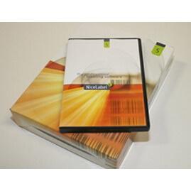 NICELABEL Identification Software